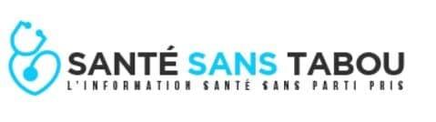 Santé Sans Tabou